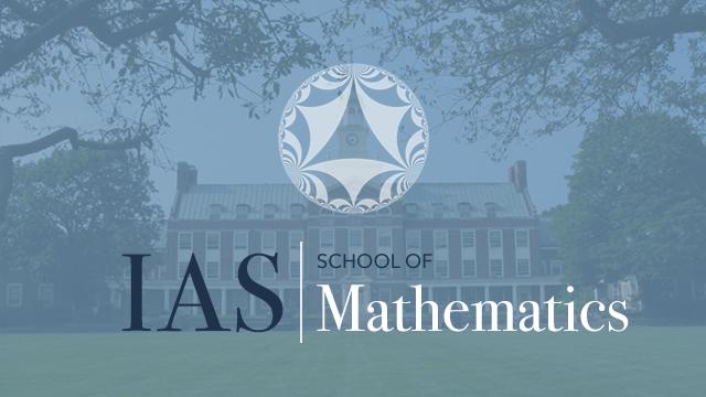 The Practice of Mathematics Thumbnail