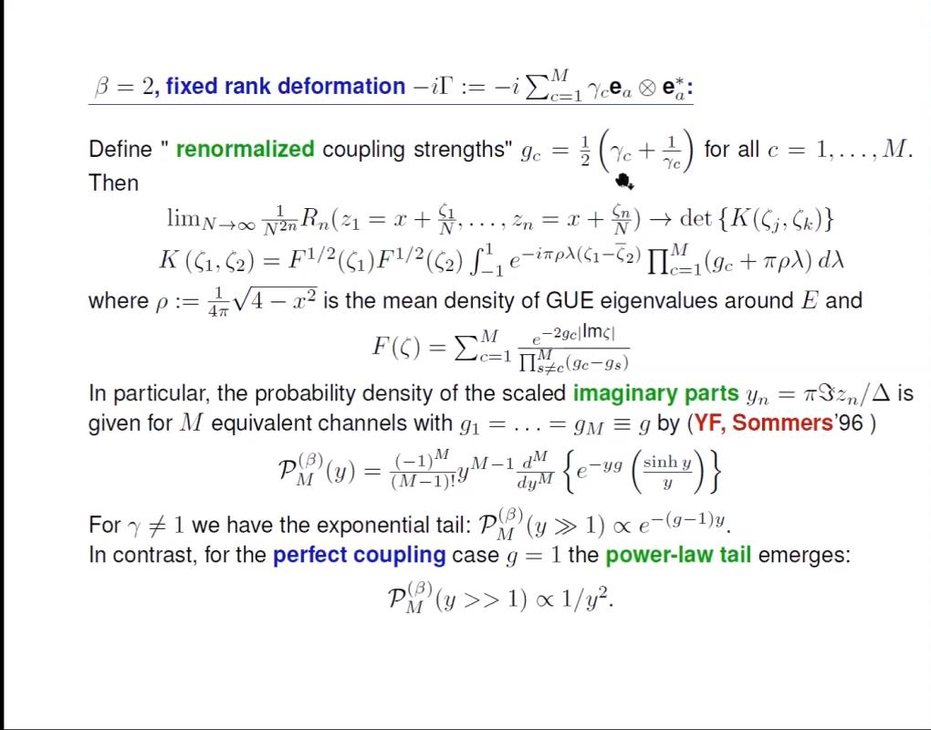On Finite-Rank Non-Hermitian Deformations of Random Matrix Ensembles Thumbnail